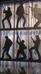 king-and-his-many-moves ©TripAdvisor