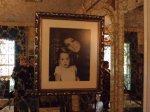 Familie,Priscilla und Lisa Marie ©TripAdvisor