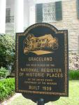 Graceland_Historic Place ©TripAdvisor