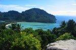 Phuket,Thailand ©TripAdvisor