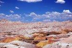 Badlands-Nationalpark ©TripAdvisor