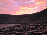 Giant's Causeway ©TripAdvisor