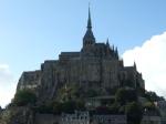 Mont-St-Michel, Manche, Frankreich ©TripAdvisor