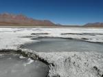 Salar de Uyuni ©TripAdvisor