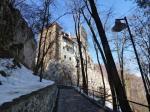 Schloss Bran, Brasov, Rumänien ©TripAdvisor