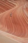 The Wave ©TripAdvisor
