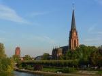 Frankfurt ©TripAdvisor