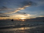 Boracay ©TripAdvisor