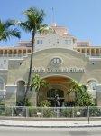 British Colonial Hilton Nassau ©TripAdvisor