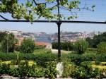 Distrikt Porto ©TripAdvisor