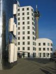Düsseldorf ©TripAdvisor