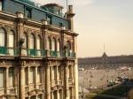 Gran Hotel Ciudad de Mexico ©TripAdvisor