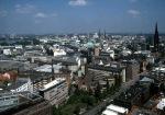 Hamburg ©TripAdvisor