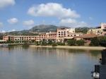 Hotel Cala di Volpe, Sardinien ©TripAdvisor