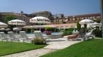 Hotel Cipriani and Palazzo Vendramin, Venedig ©TripAdvisor