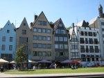 Köln ©TripAdvisor