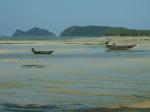 Koh Phangan ©TripAdvisor