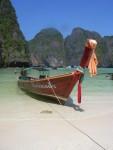 Koh Phi Phi Don ©TripAdvisor