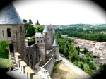 Languedoc-Roussillon ©TripAdvisor