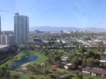 LVH - Las Vegas Hotel & Casino, Las Vegas ©TripAdvisor