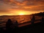 Luzon ©TripAdvisor