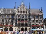 München ©TripAdvisor