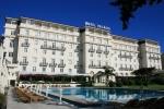 Palacio Estoril Hotel, Golf and Spa, Portugal ©TripAdvisor