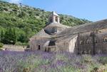 Provence ©TripAdvisor