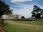 Stoke Park Country Club, Spa and Hotel, Großbritannien ©TripAdvisor