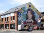 Belfast ©TripAdvisor