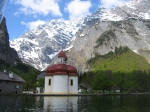 Berchtesgaden ©TripAdvisor