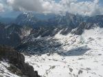 Zugspitze ©TripAdvisor