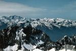 Garmisch-Partenkirchen ©TripAdvisor