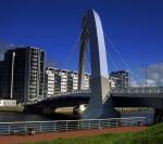 Glasgow ©TripAdvisor