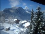 Gstaad ©TripAdvisor