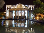 Guadalajara ©TripAdvisor