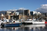 Hobart ©TripAdvisor