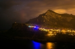 Jumeirah Port Soller Hotel & Spa, Mallorca, Spanien ©TripAdvisor