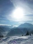 Schnee-Spaß ©TripAdvisor