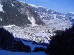 Mayrhofen ©TripAdvisor