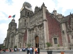 Mexiko Stadt ©TripAdvisor