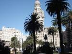 Montevideo ©TripAdvisor