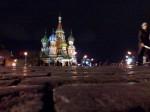 Moskau ©TripAdvisor