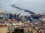 Neapel ©TripAdvisor