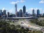 Perth ©TripAdvisor