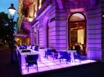 The Ritz-Carlton, Vienna, Wien, Österreich ©The Ritz-Carlton, Vienna