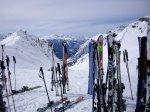 St. Anton am Arlberg ©TripAdvisor