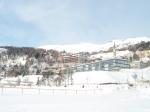 St. Moritz ©TripAdvisor