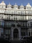 The Ampersand Hotel, London, England ©TripAdvisor