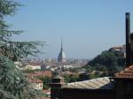Turin ©TripAdvisor